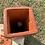 Thumbnail: Wine Box PWGnStck