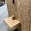 Thumbnail: Display Case Cedar