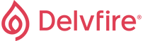 delvfire-logo.png