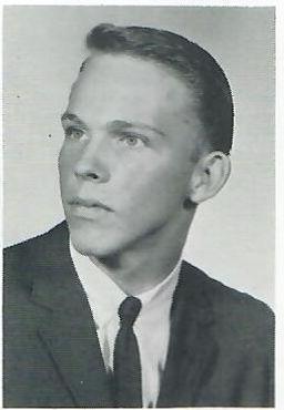 Richard Trapp - 1964 Cane Echo_0013.jpg