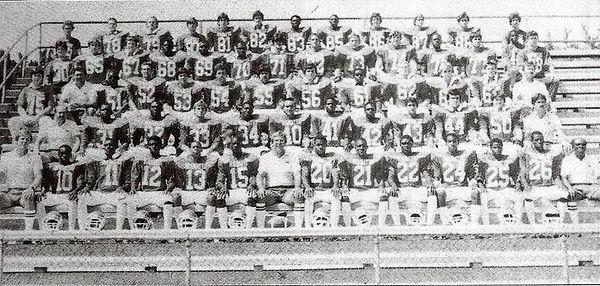 1983 State Championship Football Team.jp