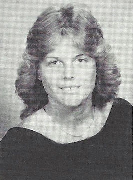 1985 - Deborah Ann Smith.jpg
