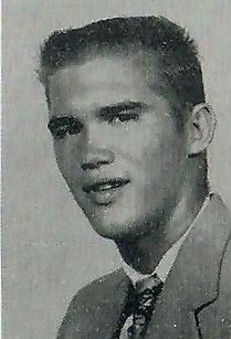 George Wallace - 1957 Senior photo.jpg