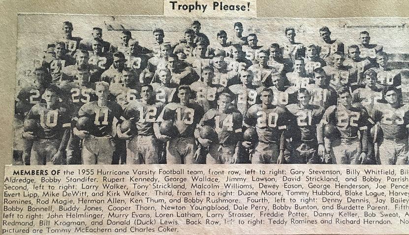 1955 Football Team (38).JPG