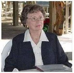 Jeanne McMullen Parrish.jpg