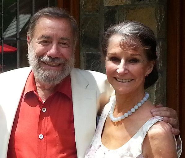 Andrew & Judith Economos.jpg
