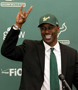 Willie Taggart - USF.jpg