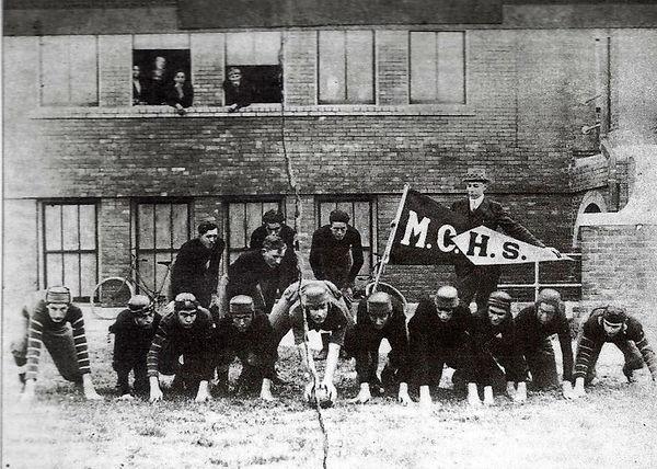 1915 Undefeated Football Team.jpg