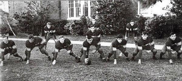 1947 Football Team -3.jpg