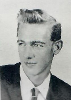 2020 - Buster Hardy, Class of 1960_0003.