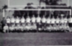 1995-96 Men's Soccer Team.jpg