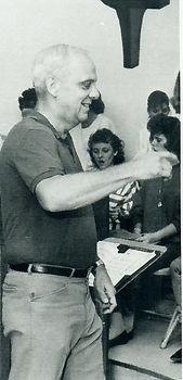 Jim Forssell -1.jpg