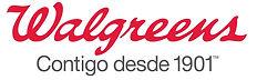 Walgreens_1901_horiz_RGB1.jpg