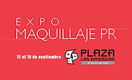 EXPO MAQUILLAJE Email.jpg