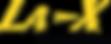 Logo amarillo-01 (1).png