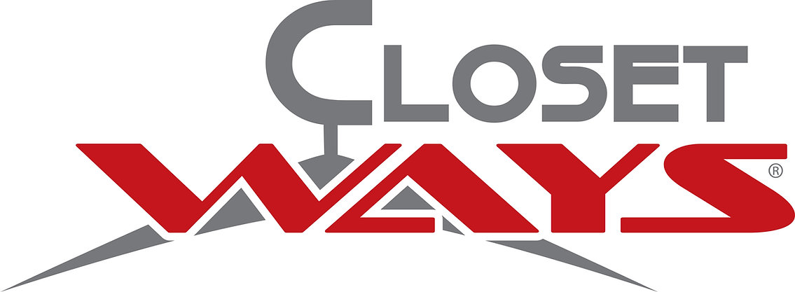 Closet, Puertas de Espejos,Organizadores