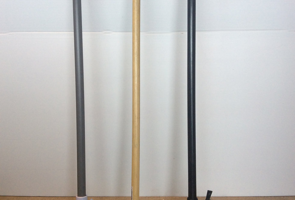 Mop and Broom Handles