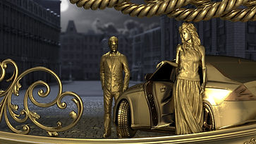 jewelry_car_scene.jpg