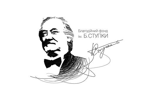 Логотип, Logo design