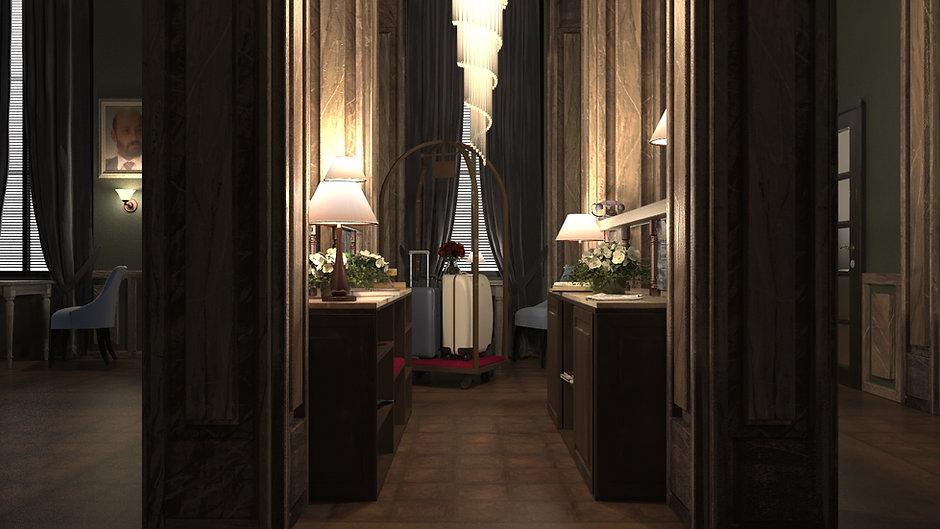 reception_01.jpg
