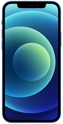 iphone-12-blue-front.png
