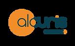 Alcuris Connect Orange.png