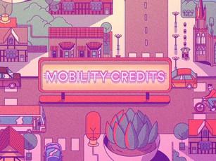 Mobilty Credits