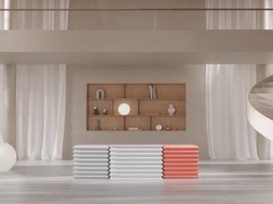 Pieri by Spot Studio