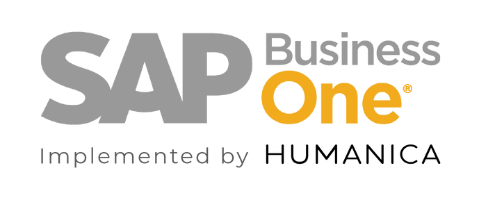 SAP_B_ONE_Implemented by_HMC_logo-01.png