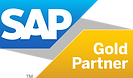 SAP Gold partner PNG.png