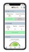 Netsuite mobile.png