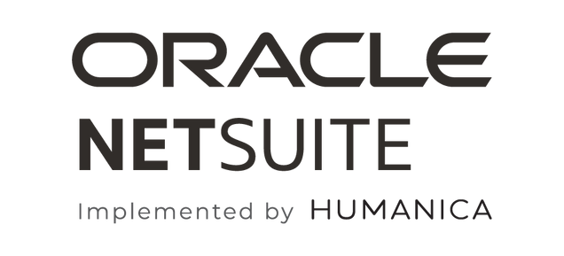 OracleNetSuite_Implemented by_hmc_logo-0