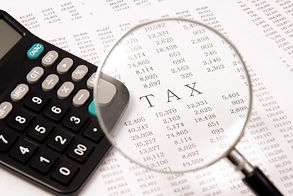 calculator-financial-chart-financial_edi