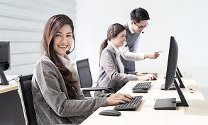 smiling-call-center-working_edited.jpg