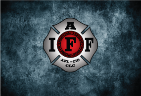fire shirts, fire department shirts, fire shirts, custom tees, screen printing, IAFF Shirts, firefighter tees and apparel