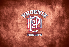 fire department shirts, fire shirts, custom tees, screen printing, IAFF Shirts, firefighter tees and apparel