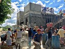 Chiapas.jpeg