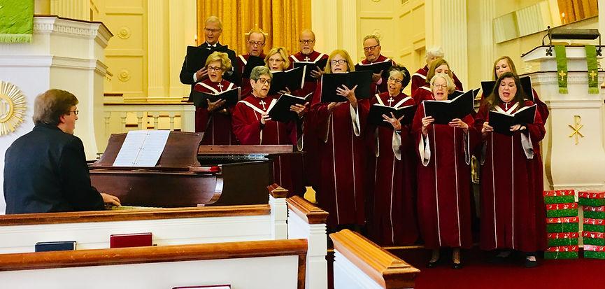 Choir 11-2019.jpg