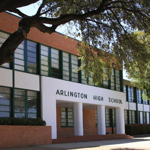 Arlington High School Student Attacks English Teacher During Class, Charged with Assault