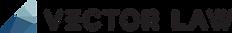 Logo RGB.tif