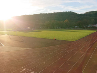 Neue Richtlinie zur Förderung vereinseigner Sportstättenbau beschlossen