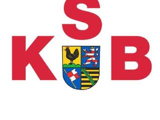 Aus- und Fortbildungsangebote des KSB im Vereinsverwaltungssystem Online