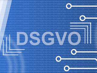 Tagesfortbildung zum Thema Datenschutz