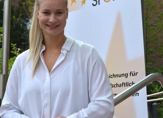 """vr bank Südthüringen sucht die """"Sterne des Sports 2019"""""""