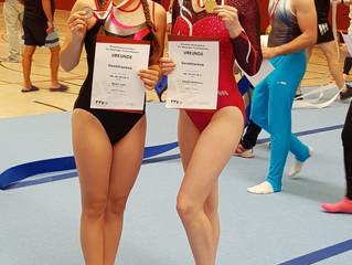 Thüringer Landesmeisterschaften der Erwachsenen