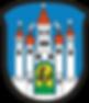 2000px-Wappen_Meiningen.svg.png
