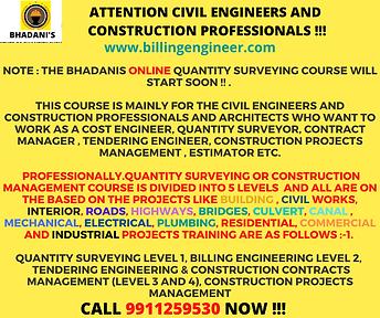 bhadanis website image.png