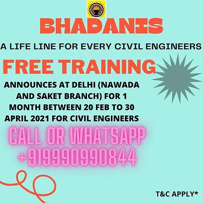 BHADANIS (3).jpg