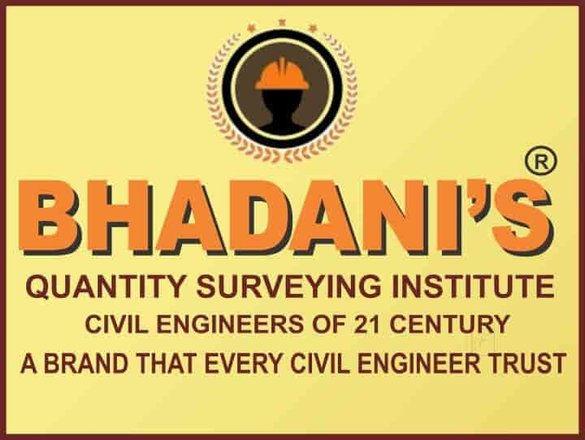 BHADANIS.jpg