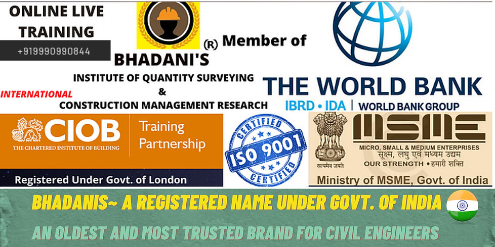 BHADANIS AN OLDEST AND MOST TRUSTED BRAND FOR CIVIL ENGINEERS.jpg